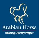 ArabianHorse