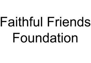 FaithfulFriends