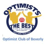 Optimist Club of Beverly