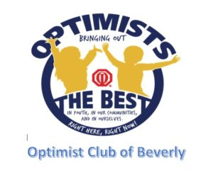 Optimist Club of Beverly