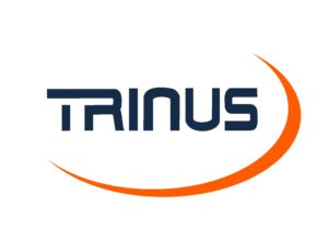 TrinusTechnologies